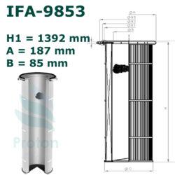 A-08-IFA-9853-250x250