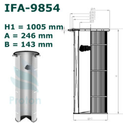 A-08-IFA-9854-250x250