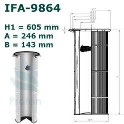 A-08-IFA-9864-250x250