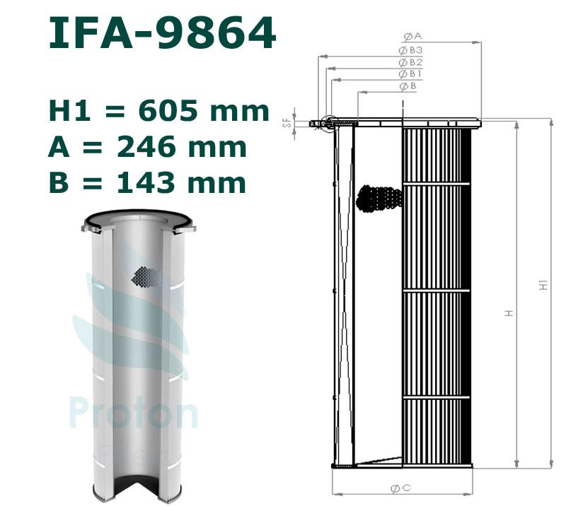 A-08-IFA-9864