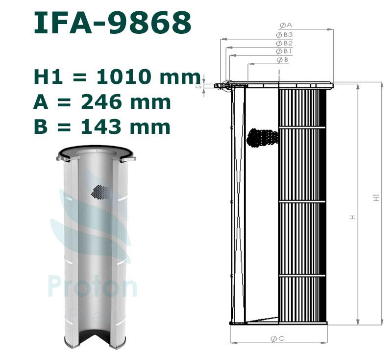 A-08-IFA-9868