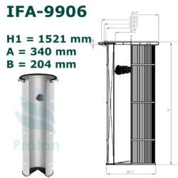 A-08-IFA-9906-250x250