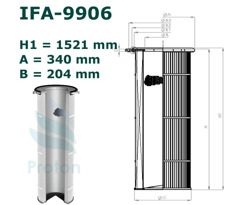 A-08-IFA-9906