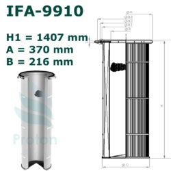A-08-IFA-9910-250x250
