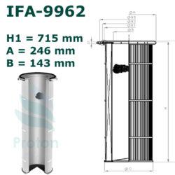 A-08-IFA-9962-250x250