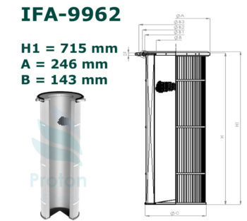 A-08-IFA-9962-350x313