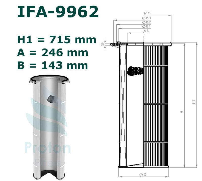 A-08-IFA-9962