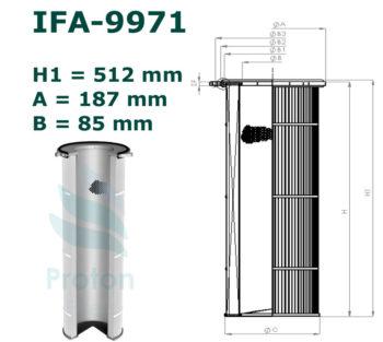 A-08-IFA-9971-350x313