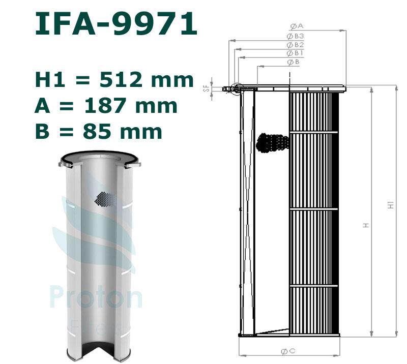 A-08-IFA-9971