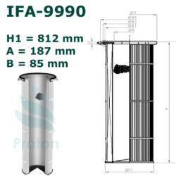 A-08-IFA-9990-250x250