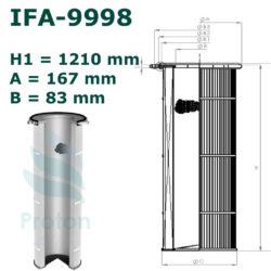 A-08-IFA-9998-250x250