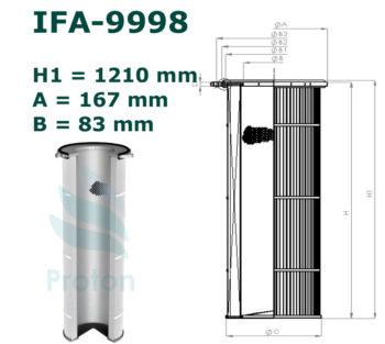 A-08-IFA-9998-350x313