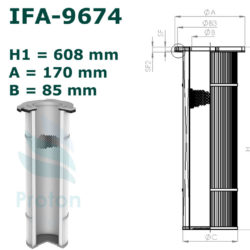 A-09-IFA-9674-250x250