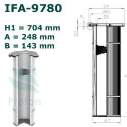 A-09-IFA-9780-250x250