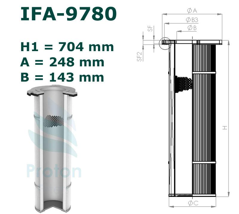 A-09-IFA-9780