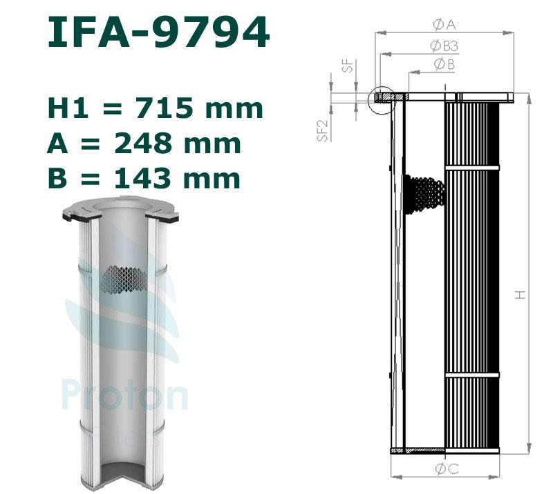 A-09-IFA-9794