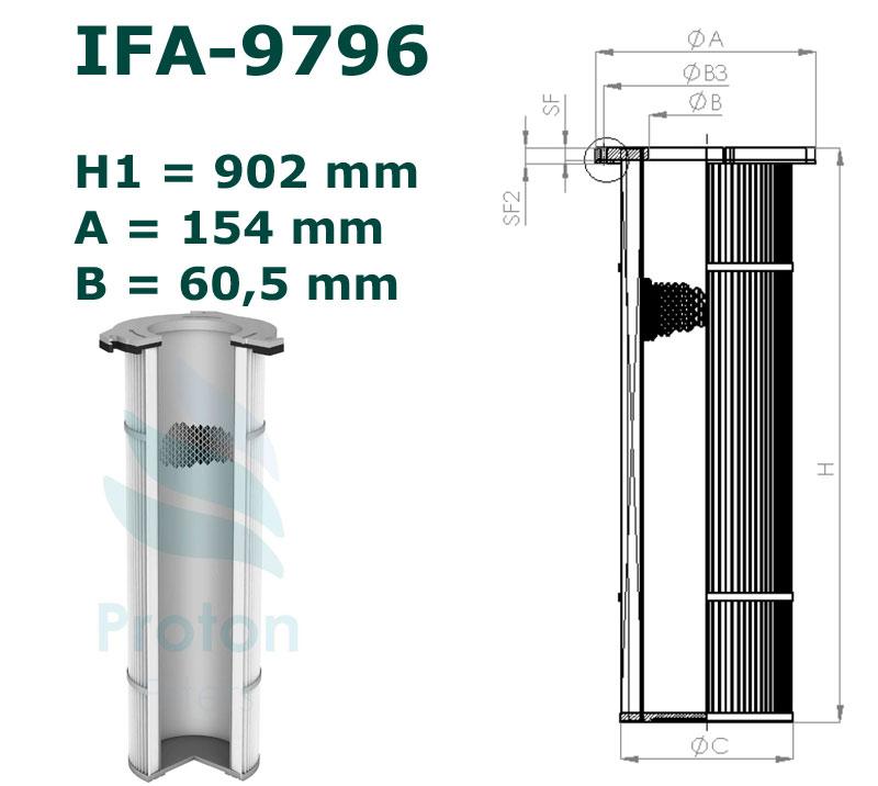 A-09-IFA-9796