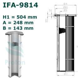 A-09-IFA-9814-250x250