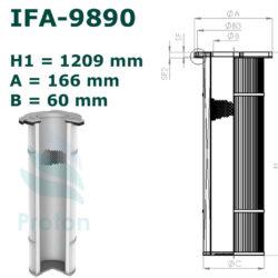 A-09-IFA-9890-250x250