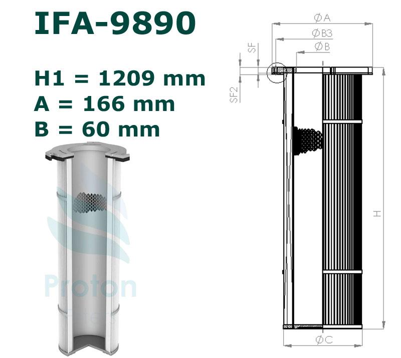 A-09-IFA-9890