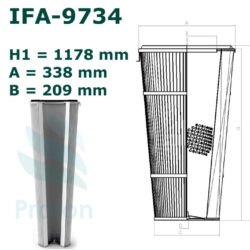 A-10-IFA-9734-250x250