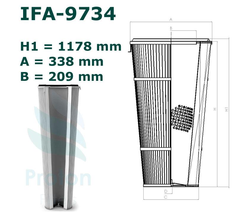 A-10-IFA-9734