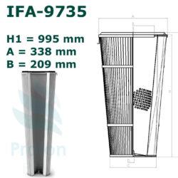 A-10-IFA-9735-250x250