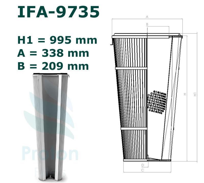 A-10-IFA-9735