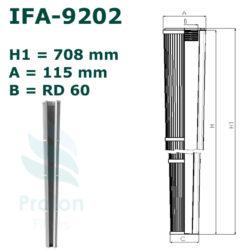 A-11-IFA-9202-250x250