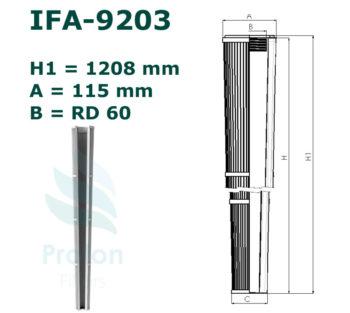 A-11-IFA-9203-350x313