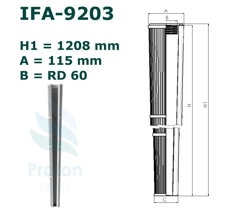 A-11-IFA-9203