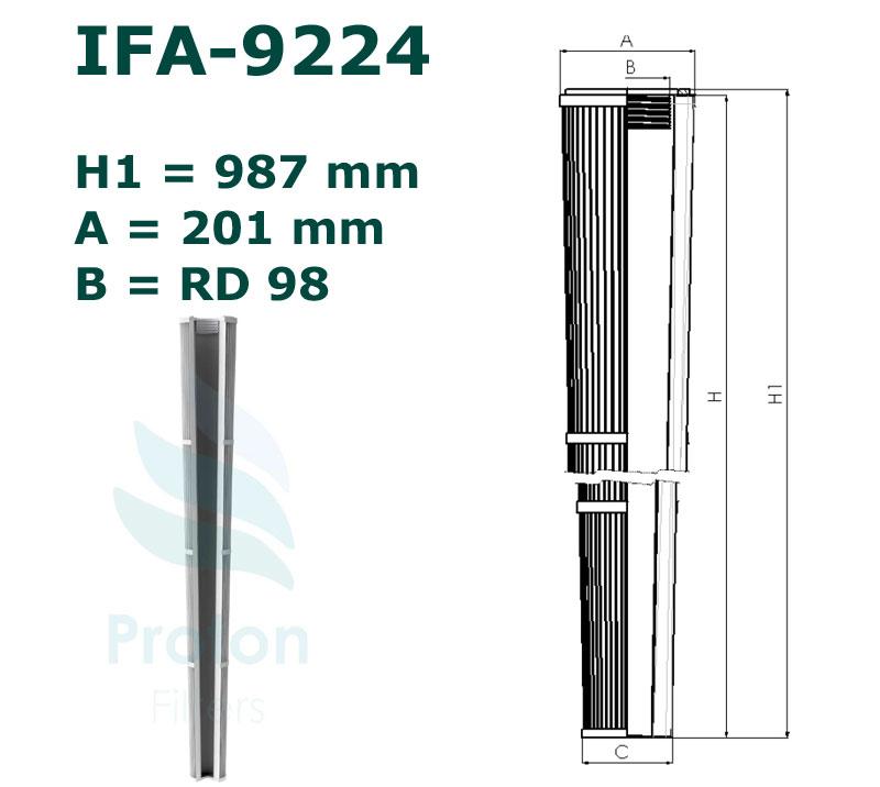 A-11-IFA-9224