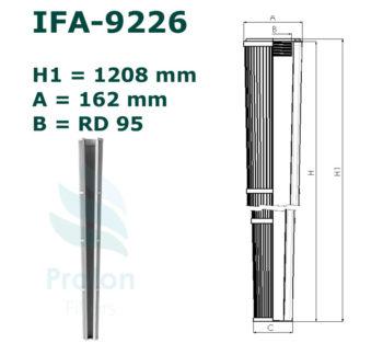 A-11-IFA-9226-350x313