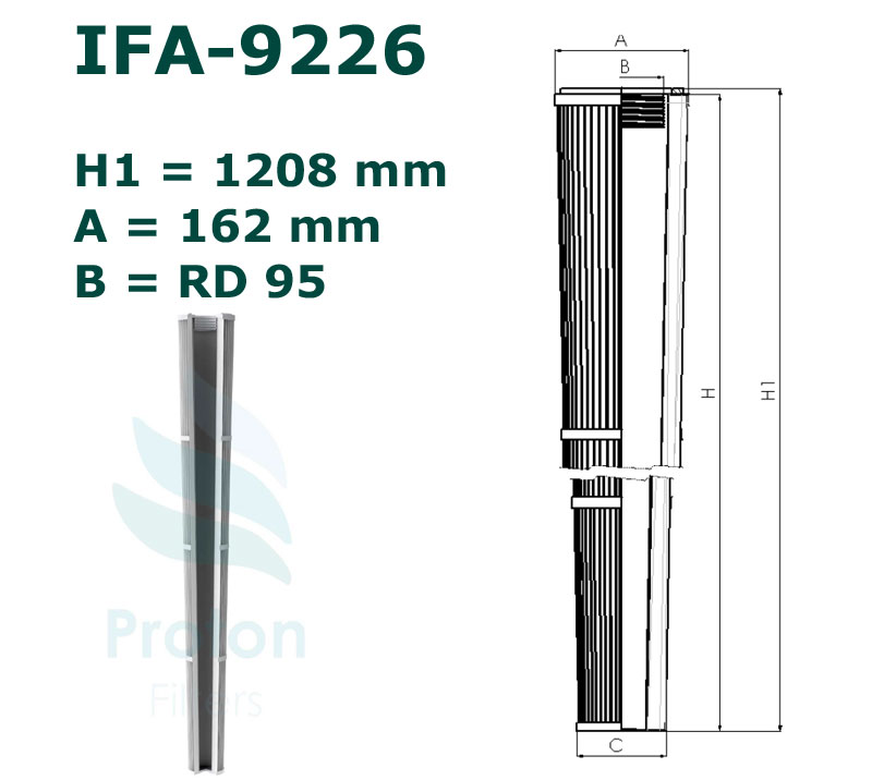 A-11-IFA-9226