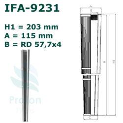 A-11-IFA-9231-250x250