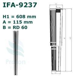 A-11-IFA-9237-250x250