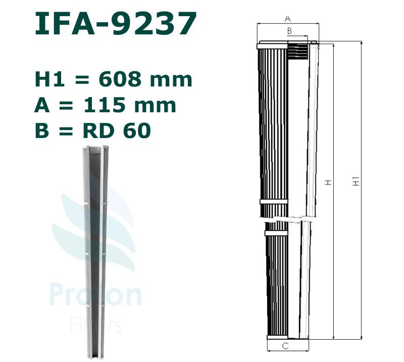 A-11-IFA-9237