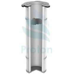 Typ A-09 Wkłady filtrów powietrza