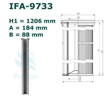 A-12-IFA-9733-350x313