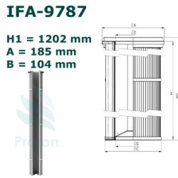 A-12-IFA-9787-250x250