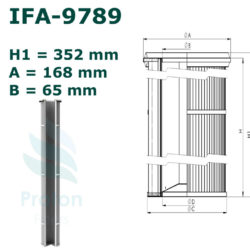 A-12-IFA-9789-250x250