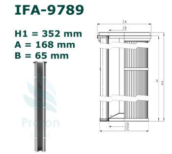 A-12-IFA-9789-350x313