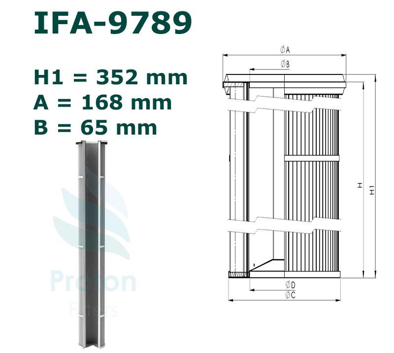 A-12-IFA-9789