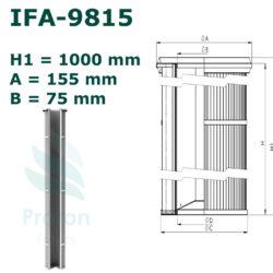 A-12-IFA-9815-250x250