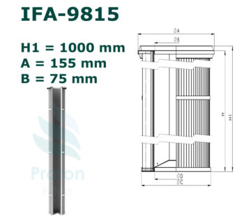 A-12-IFA-9815-350x313