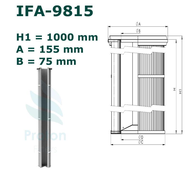 A-12-IFA-9815