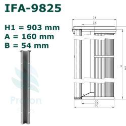 A-12-IFA-9825-250x250
