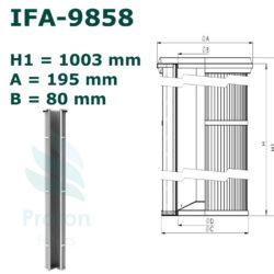 A-12-IFA-9858-250x250