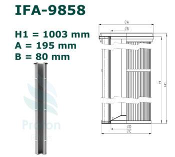 A-12-IFA-9858-350x313
