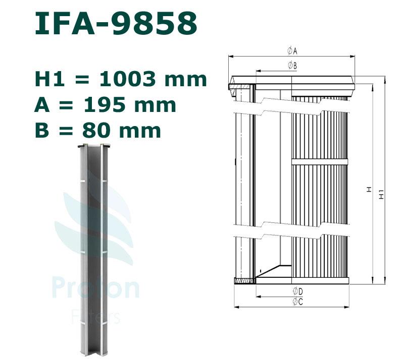 A-12-IFA-9858